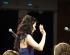 Юбилейные концерты. «Гала-концерт» (147)
