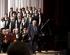 Юбилейные концерты. «Гала-концерт» (148)