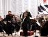 Юбилейные концерты. «Гала-концерт» (151)