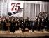 Юбилейные концерты. «Гала-концерт» (154)