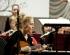Юбилейные концерты. «Гала-концерт» (157)