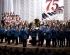 Юбилейные концерты. «Гала-концерт» (160)
