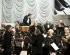 Юбилейные концерты. «Гала-концерт» (175)
