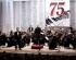 Юбилейные концерты. «Гала-концерт» (176)