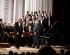 Юбилейные концерты. «Гала-концерт» (191)