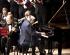 Юбилейные концерты. «Гала-концерт» (194)
