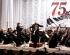 Юбилейные концерты. «Гала-концерт» (197)