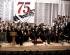 Юбилейные концерты. «Гала-концерт» (198)