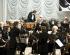 Юбилейные концерты. «Гала-концерт» (199)