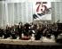 Юбилейные концерты. «Гала-концерт» (200)
