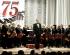 Юбилейные концерты. «Гала-концерт» (201)