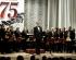 Юбилейные концерты. «Гала-концерт» (21)