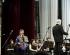 Юбилейные концерты. «Гала-концерт» (25)