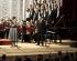 Юбилейные концерты. «Гала-концерт» (36)