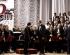 Юбилейные концерты. «Гала-концерт» (51)