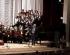 Юбилейные концерты. «Гала-концерт» (65)