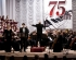 Юбилейные концерты. «Гала-концерт» (68)