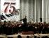 Юбилейные концерты. «Гала-концерт» (70)
