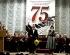 Юбилейные концерты. «Гала-концерт» (75)