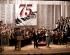Юбилейные концерты. «Гала-концерт» (76)