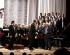 Юбилейные концерты. «Гала-концерт» (9)