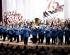 Юбилейные концерты. «Гала-концерт» (99)