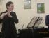 «Знакомство с семейством флейт» (2018)