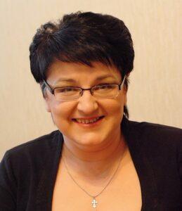 Татьяна Мазур поздравляет с Днем славянской письменности и культуры