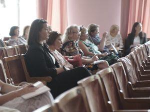 Специалисты ОДНТ провели семинар по работе на цифровой платформе «PRO.Культура.РФ» для директоров ДШИ