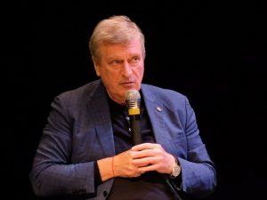 К 650-летию Кирова откроется новая арт-резиденция